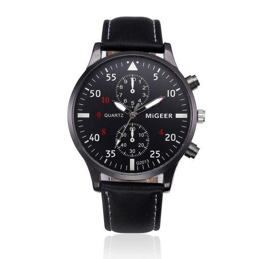 MiGEER Sports Luxury Watch For Men 2